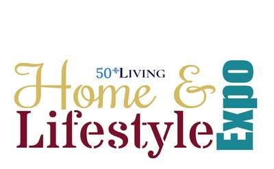 fall home and lifestyle