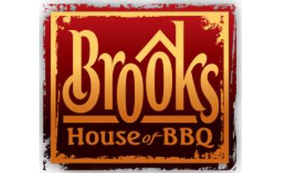 Brooks BBQ Fundraiser