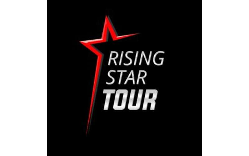Rising Star Tour