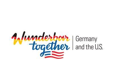 WACA Engage America: Wunderbar Together Series,