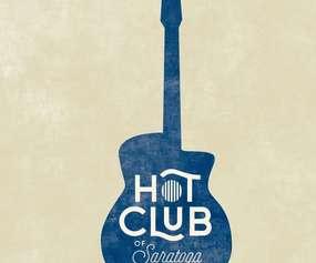 Hot Club Logo