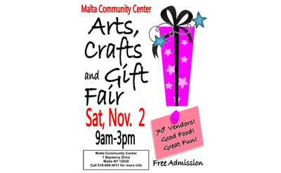 Stop and Shop our 70+ Vendors Free Admission and Free Parking