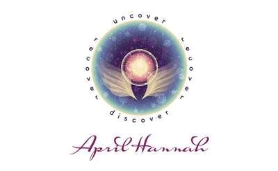 Healing Circle Reiki Share