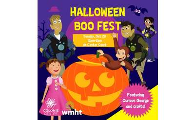 Boo Fest