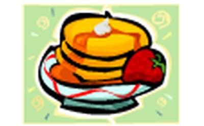tiny image of pancakes