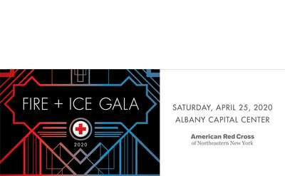 Fire + Ice Gala Image