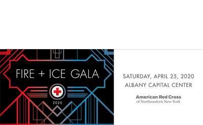 Fire + Ice Gala Image