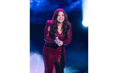 American Idol Madison Vandenburg Photo