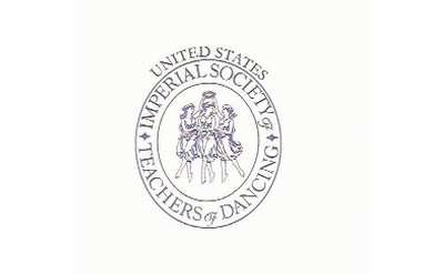 USISTD Logo