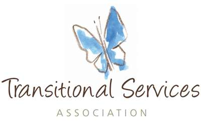Transitional Services Association