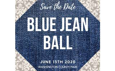 blue jean ball logo