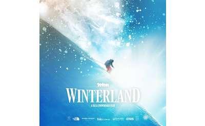 Link to purchase tickets ---> https://www.eventbrite.com/e/tgr-winterland-movie-premier-tickets-83109563943
