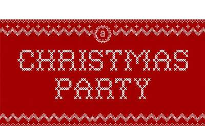 Link to purchase tickets ---> https://www.eventbrite.com/e/adult-christmas-party-at-the-hideaway-tickets-83109050407