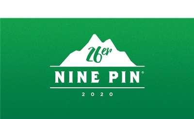 Nine Pin 2020 26er Challenge