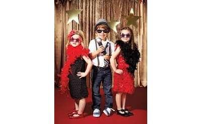 Kids Gala