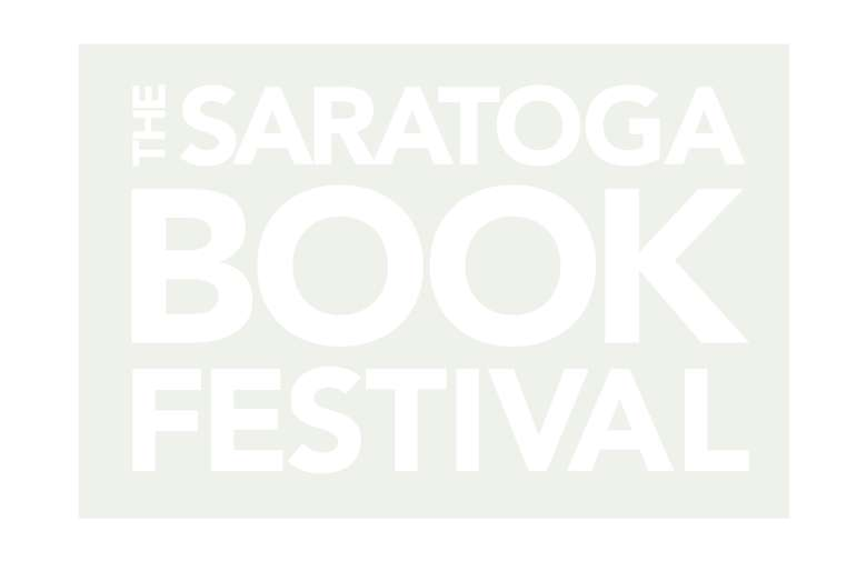 Saratoga Book Festival June 5-6, 2020