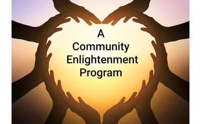Community Enlightenment Program