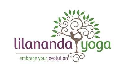 Wellness Retreat. Lilananda Yoga, Burnt Hills, NY.