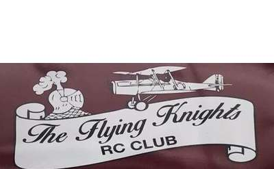 Flying Knights R/C Club