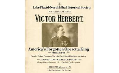 Victor Herbert: America's Forgotten Operetta King