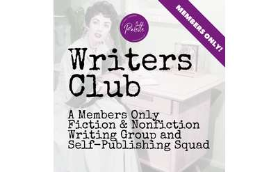Writers Club