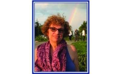 Sue Oringel
