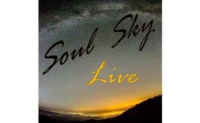 Soul Sky