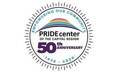 50th Anniversary of the Pride Center of the Capital Region