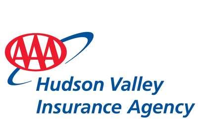 AAA Hudson Valley