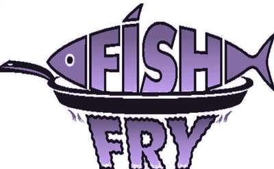 Fish Fry Banner