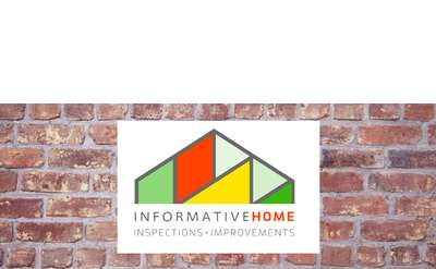 INFORMATIVE HOME INSPECTIONS & IMPROVEMENTS