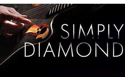 Simply Diamond , But All Neil!