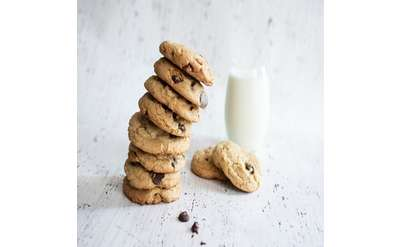 Milk and Cookies are Like Solar and Geothermal!
