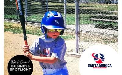 ActivityHero Baseball and Softball Free Workshop