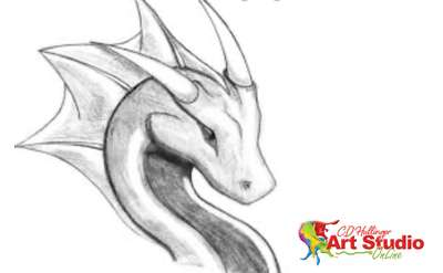 ActivityHero CD's Art Studio - Free Online Drawing Class