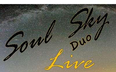 Soul Sky Duo