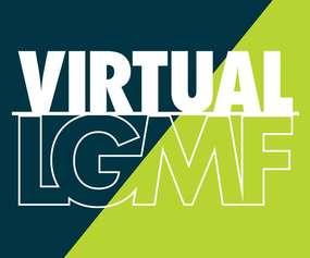 virtual lgmf logo