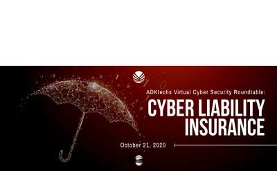 https://adktechs.com/cyber-security-roundtable-series/cyber-security-roundtable-series-october-2020-arcc/