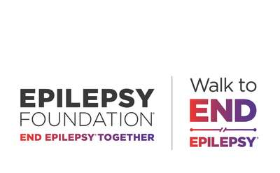 Virutal Walk to END EPILEPSY