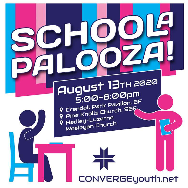 schoolapalooza banner
