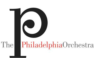 Philadelphia Orchestra Logo