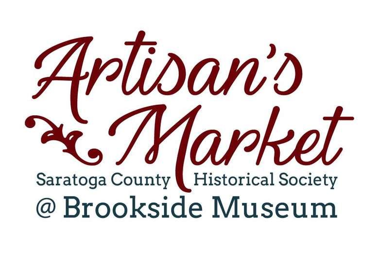 Artisan's Market