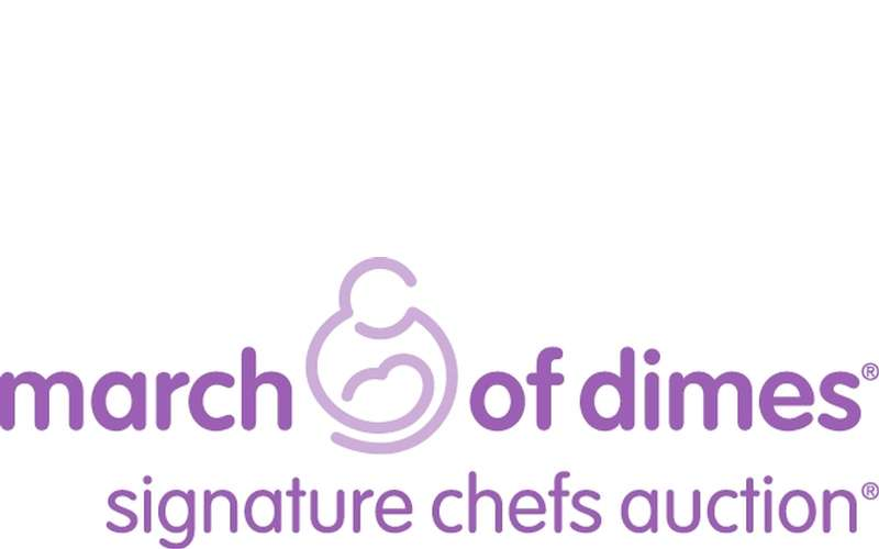 Image result for SIGNATURE CHEFS ALBANY