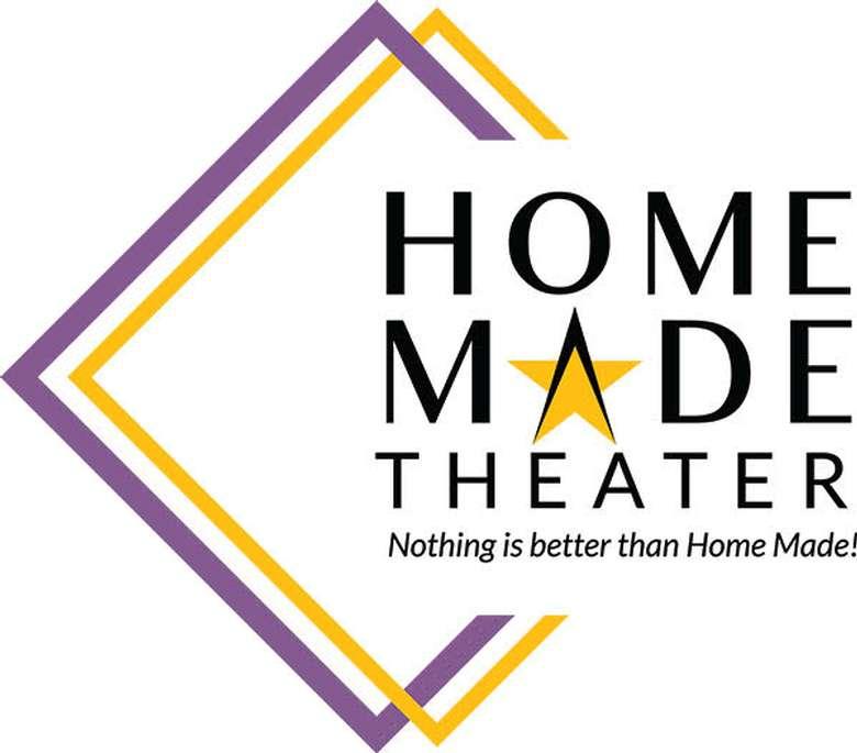 hmt new logo