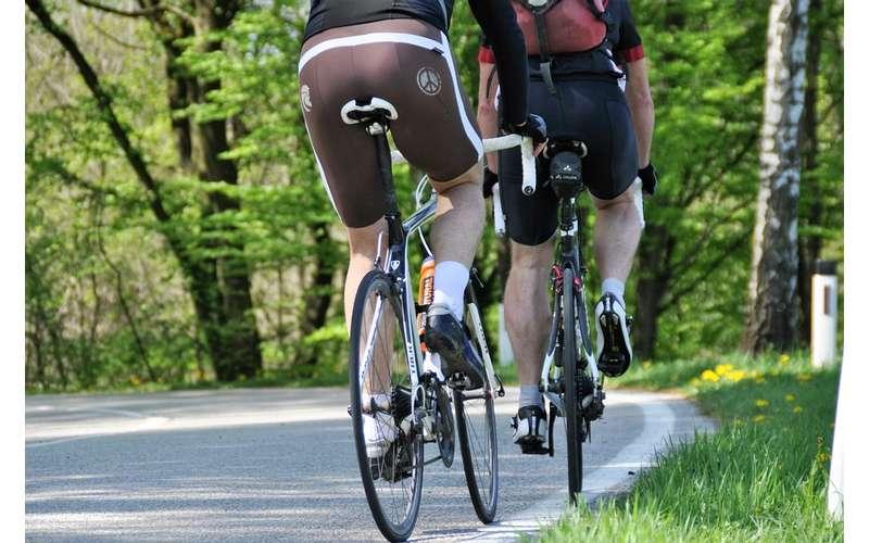 adk presents ididaride adirondack bike tour 2018 sunday jul 29