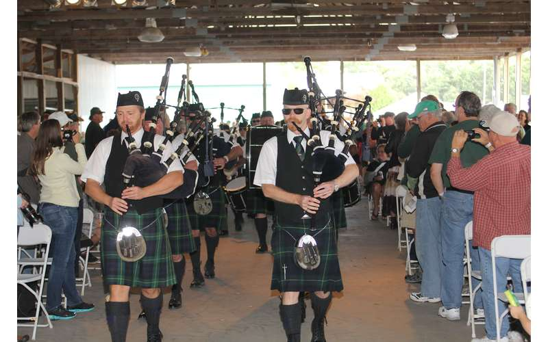 2019 Irish 2000 Festival Friday Sep 13 2019 Until