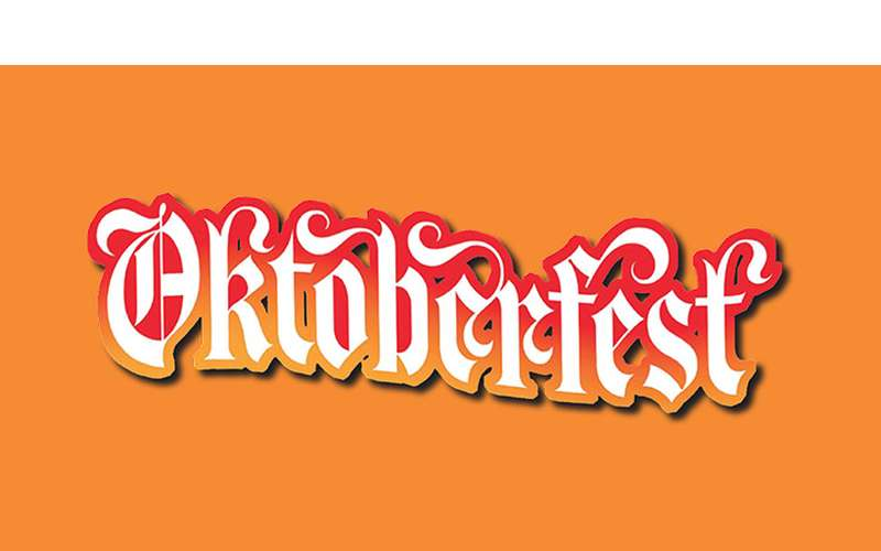 7th Annual Lake George Oktoberfest & Fall Festival (1)