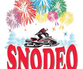 promo image from snodeo