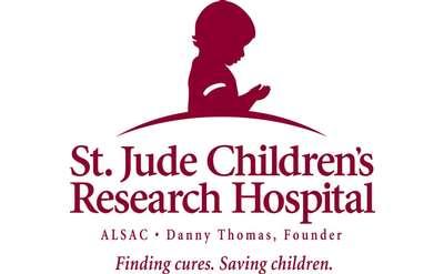 7th Annual St. Jude Gala