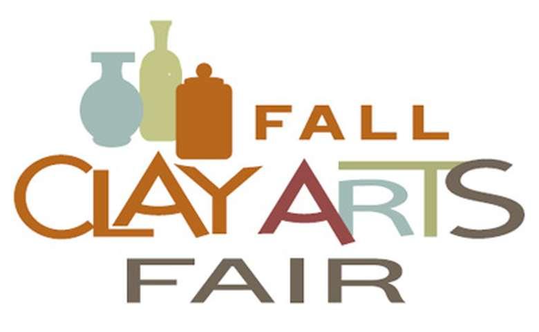 Fall Caly Arts Fair logo
